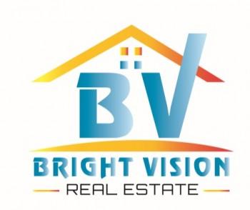 Bright Vision Real Estate