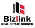 Biz Link Real Estate Brokers