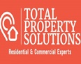 Total Property Solutions Real Estate L.L.C