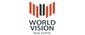 World Vision Real Estate Broker