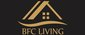 B F C Living Vacation Home Rentals L.L.C