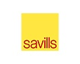 Savills Real Estate L.L.C - Sharjah