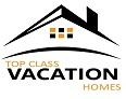 Top Class Vacation Homes LLC