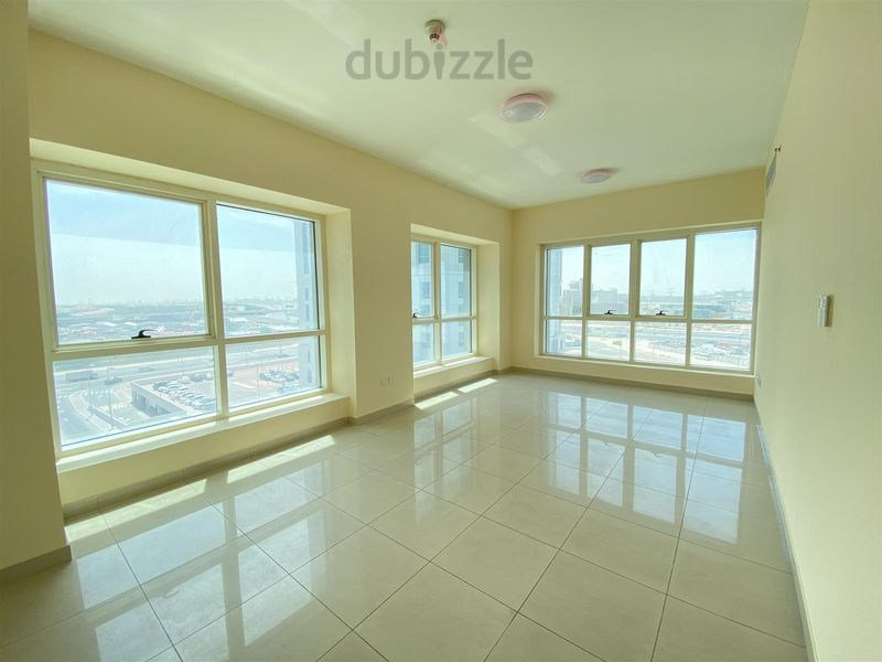 Property for Sale photos in JLT Cluster N: Breathtaking View in Prime Location Direct From Owner - 1