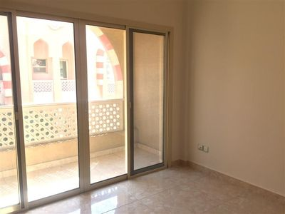 Property for Rent photos in Green Community: LUXURIOUS 2 BEDROOM  IN DIP EWAN  FOR STAFF +ONE MONTH FREE - 1