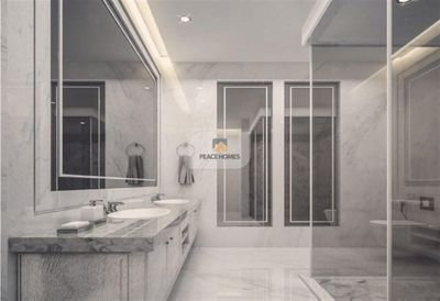 Property for Sale photos in JVC District 11: BRAND NEW | 6YRS POST HANDOVER PLAN | SET OF LUXURY AMENITIES | FULLY FITTED KITCHEN - 1