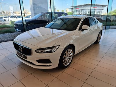 فولفو الفئة-S 2020 Lease from only 2549 AED! Limited stock avail...