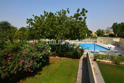 Property for Sale photos in The Springs 5: Lake and Park View   Vastu Compliant   Type 2M - 1