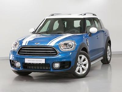 MINI Cooper Countryman(REF NO. 1475...