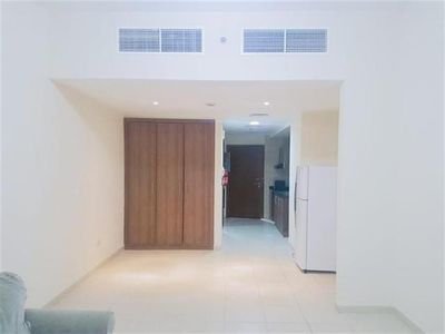Property for Sale photos in Al Sawan: Spacious Studio with Parking For Sale In Ajman One Tower - 1
