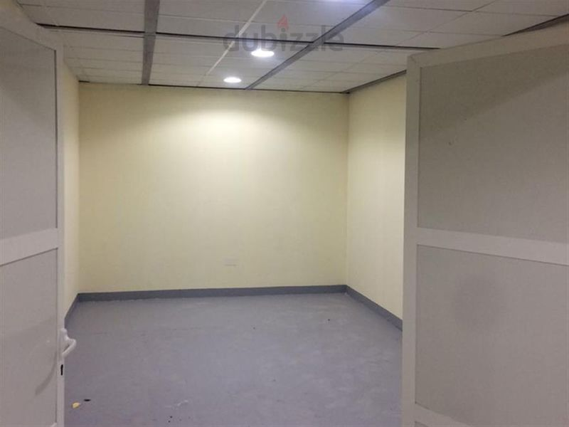 Dust and Pest Free Self Storage Warehouse For Rent