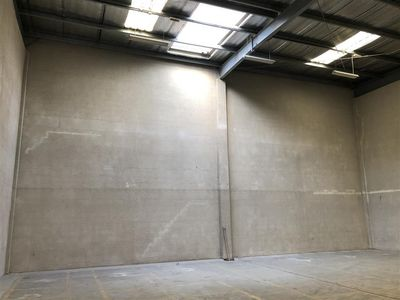 Property for Rent photos in Jebel Ali Industrial Area 1: Jabel Ali industrial area 2400SqFt warehouse built in toilet - 1