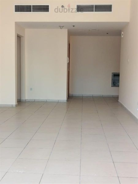 1 BHK AVAILABLE FOR RENT IN AJMAN ONE
