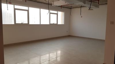 Property for Rent photos in Industrial Area 1: Offices available | Brand New Building | 610 to 1100 sq ft - 1
