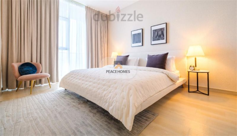 BRAND NEW |  STUDIO WITH BALCONY | MODERN LIVING | INVEST TODAY