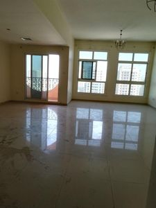 Property for Rent photos in Al Nahda 1: ,Chiller Free,Central Gas,well Maintain. - 1