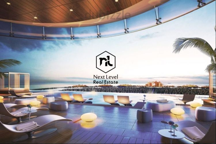 1 Bedroom Apartments For Sale In Palm Jumeirah Buy 1 Bhk Flats Dubizzle