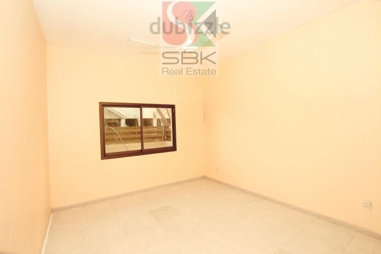 Property for Rent photos in Hor Al Anz: 4 Bhk  Villa For Rent In Horlanz  For Staff Accommodation - 1