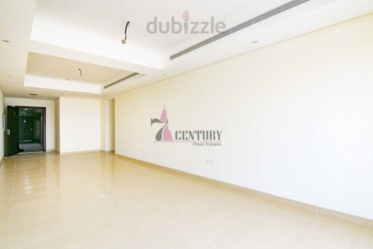 Property for Rent photos in Living Legends: Spacious 3 Bedroom Apt | Golf View | For Sale - 1