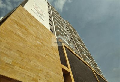 Property for Rent photos in JVC Jumeirah Village Circle: IN THE HEART OF JVC / BEST BUSINESS SPOT @35K - 1