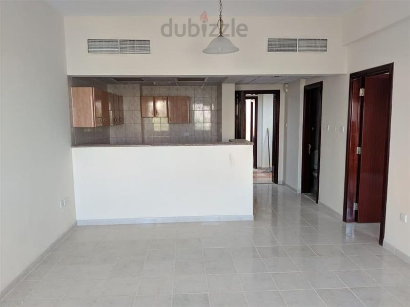 1 Bedroom Apartments For Rent In International City 1 Bhk Flats Rental Dubizzle