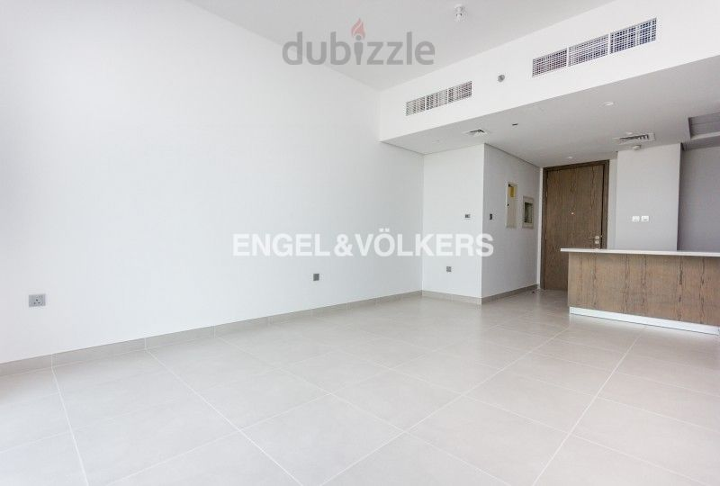 Property for Sale photos in Dubai Science Park: Spacious | New Building | With Maids Room - 1
