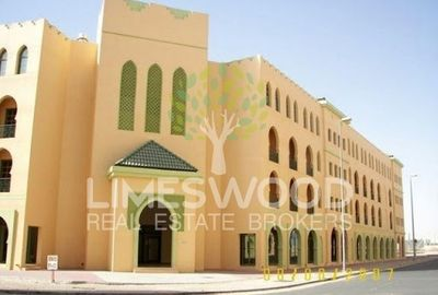 Property for Sale photos in Morocco Cluster: 1 BEDROOM APARTMENT FOR SALE VACANT IN MOROCCO @300K - 1