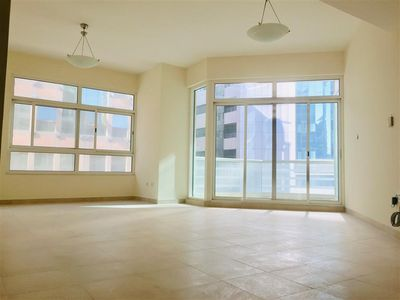 30 Days Free_Chiller Free_Spacious 3 BR   Maid Room @ 105K Close To Sharaf DG Metro With ALL Facilit