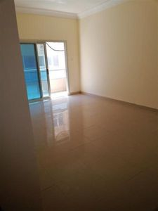 Property for Rent photos in Al Nahda (Sharjah): 2bhk 1 month free in 33k in 6 cheques with store room oppo sahara center in al nahda shrajah - 1