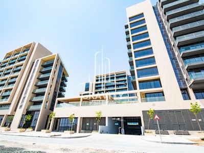 Property for Sale photos in Saadiyat Island: Own this wonderful 1BR Apt Good for investment too - 1