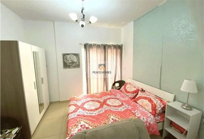 1 - READY TO MOVE | UNIQUELY FURNISHED STUDIO | GREAT HOME FEATURES | PRIME LOCATION :دائرة قرية جميرا حي رقم 10 صورة في عقار للبيع