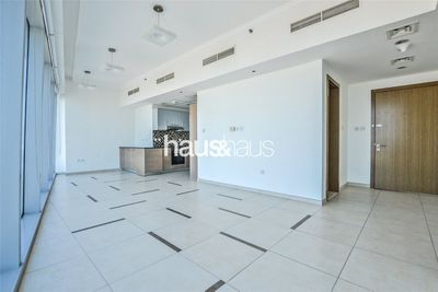 Property for Rent photos in Burj Place: Stunning Views | Great Deal | Multiple Cheques - 1
