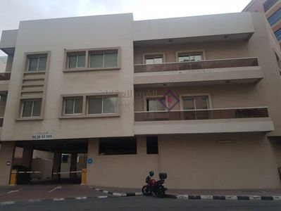 Property for Rent photos in Al Raffa: ZERO Commission!   2 Months FREE - 1