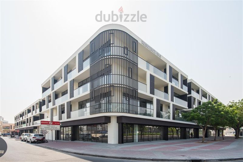 Property for Rent photos in Hor Al Anz East: 2 Bedroom for rent in Hor Al Anz | 1 month free | - 1