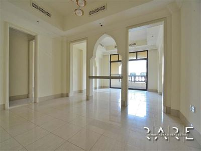 Property for Rent photos in The Old Town Island: Vacant   2 Bedroom   Pool View   Old Town - 1