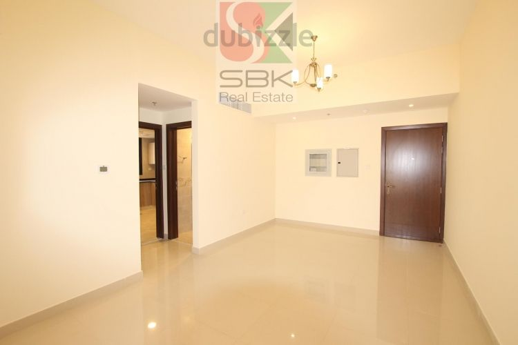 Property for Rent photos in Nad Al Hamar: Specious 2 bhk available in Nad Al  Hamer - 1