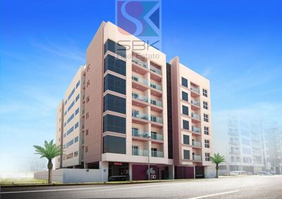 Property for Rent photos in Nad Al Shiba: Spacious 1 Bedroom For Rent In Dubailand - Chiller Free And 1 Month Free - 1
