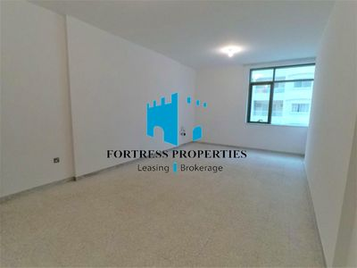 Property for Rent photos in Al Markaziyah: Impressively Sized 2BR First Class Living - 1