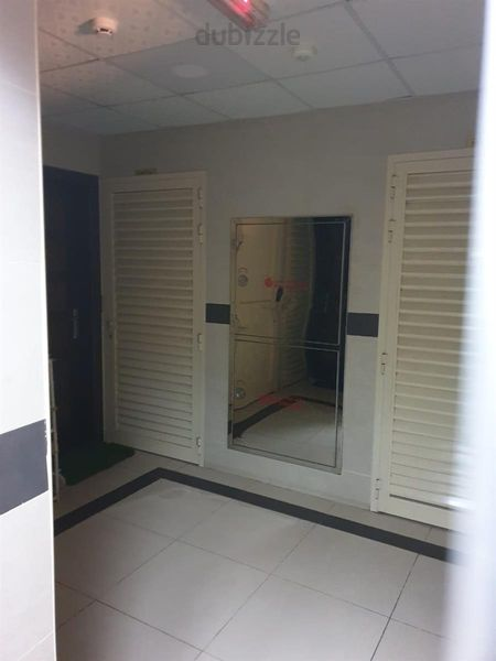 Property for Sale photos in Aljada: building for sale in muwaileh - 1