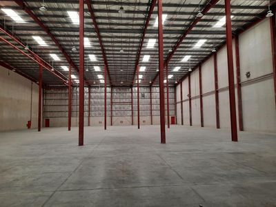 Property for Rent photos in Dubai Investment Park 1: 22,500 Sq. Ft. COMMERCIAL WAREHOUSE IN DIP 1 - 1