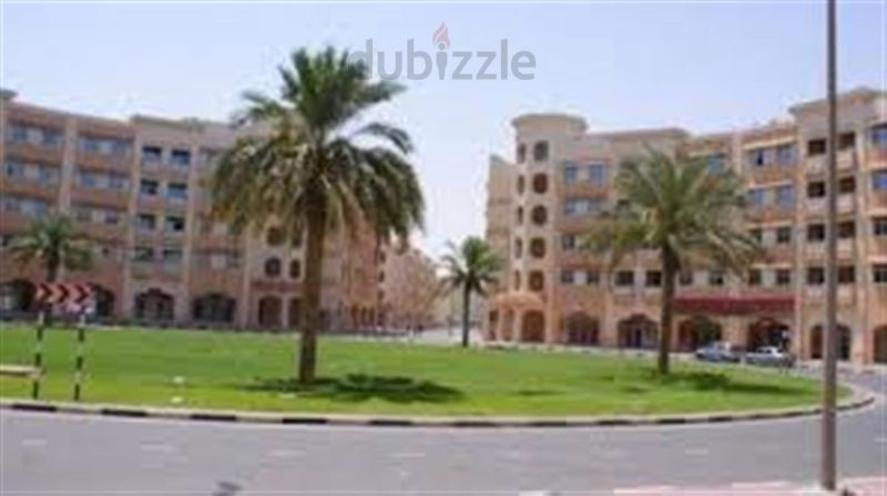 Property for Rent photos in Al Warsan: KH...BEST LOCATION FOR RETAIL BUSINESS AND ALL KIND OF OFFICE USE - 1