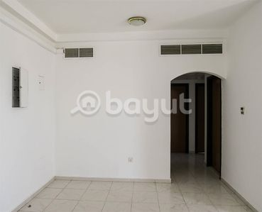 Property for Rent photos in Al Nud: Affordable 1 Month Free Direct From Owner - 1