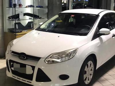 Ford Focus 2012 Urgent for sale