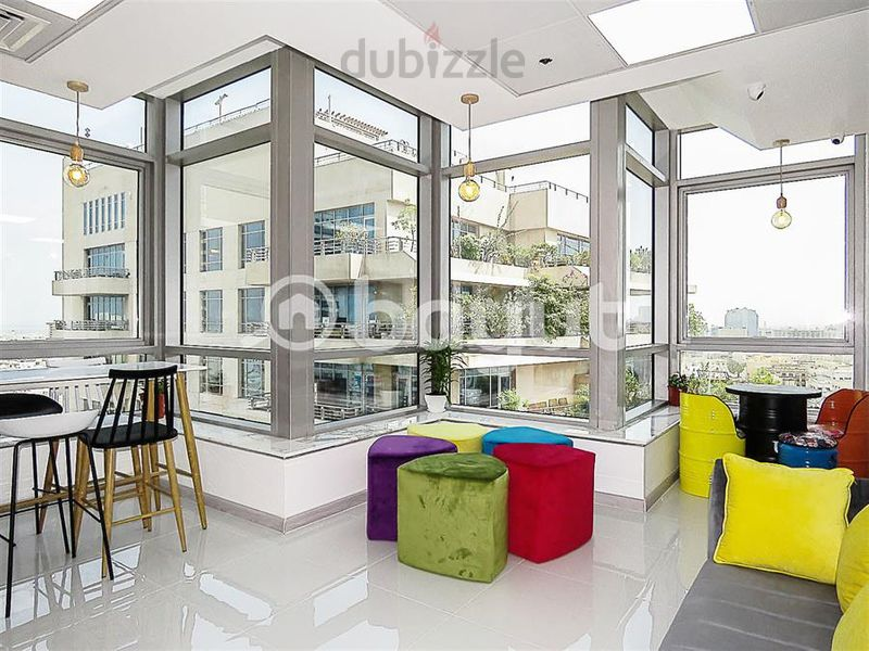 Office Spaces For Rent In Dubai Offices Rental Dubizzle