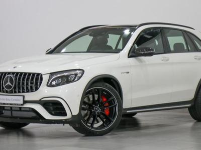 Buy Sell Any Mercedes 66benz Glc Car Online Used Cars For Sale