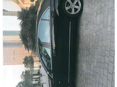 مرسيدس بنز الفئة-S 2010 Mercedes  S400 2010 Model. GCC Spec. Beautifu...
