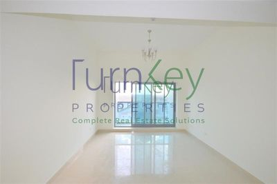 Property for Sale photos in Dubai Sports City: Vacant, 2br In Perfect Building! Best Quality - 1