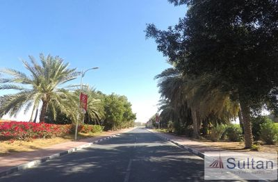 Property for Sale photos in Al Hamra Village: Walking Distance to Al Hamra Mall Huge Studio - 1