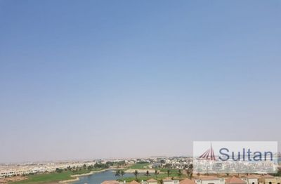 Property for Sale photos in Al Hamra Village: Upgraded Furnished 2 Bedroom  High Floor Great Price - 1