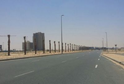 Property for Sale photos in Dubai Residence Complex: For Hospitality Plot (G+14) in Dubailand Residential Complex - 1